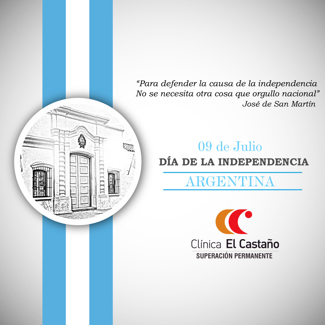 independencia