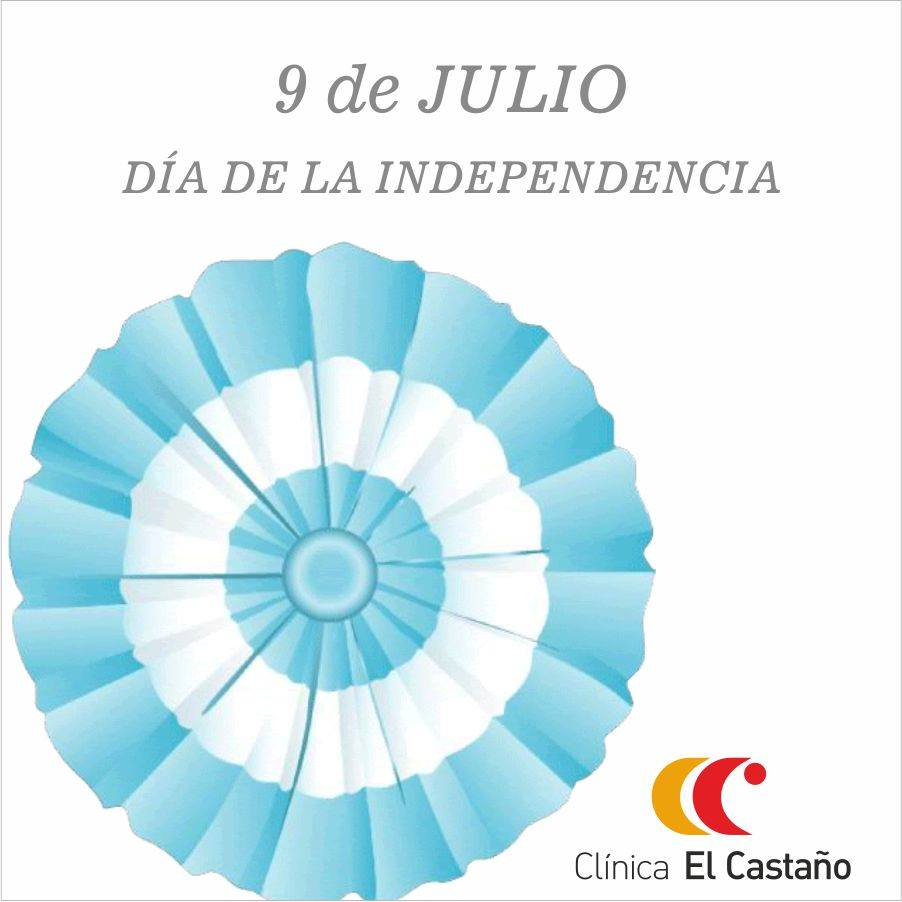 clinica castano dia indepedencia
